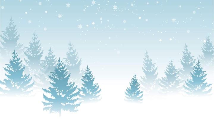 Winter_Background_Web
